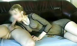 Ratchent cum+anal