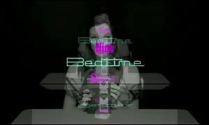 bo-no-bo 9 bedtime tales