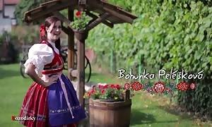 CZECH  really funny movie - wwwkozodirkycz.