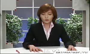 humorous chinese reality bukkake