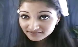 nadia nyce indian two