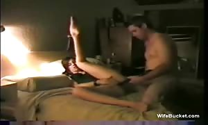 schlong in ass and fake penis in g-spot