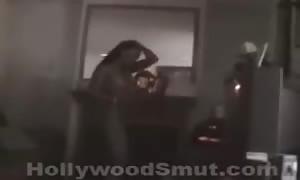 Colin Ferrell home made Sex tape