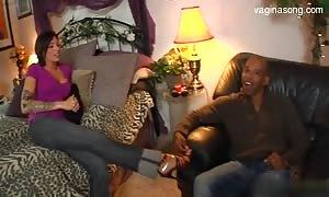 chesty porn star amateur explode