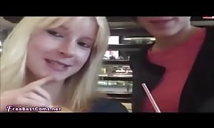 Real home made