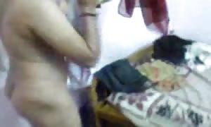 Desi female bare naked infront of boyfriend