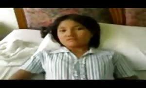 dhaka lady get bang with boyfriend hot movie