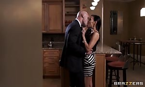 hardcore relationship of courageous