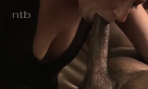 amateur wifey