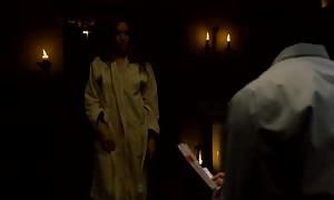 Itziar Ituño Nudes Scenes | Raquel Murillo, La Casa de Papel Saison three
