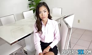 PropertySex - small