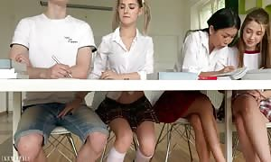 simply