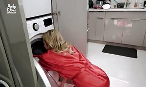 boning