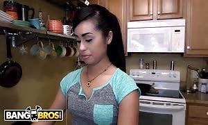 BANGBROS - little housekeeper