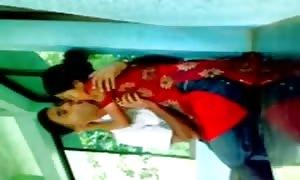 Bangla couple secret sex