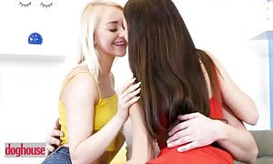 DogHouseDigital - Kate Rich, Marilyn Sugar spunk trading